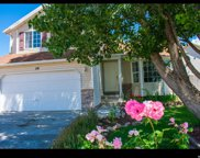 114 E Mountain Valley Ct N, Heber City image