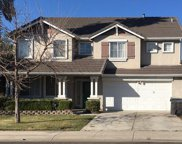 1115  Woodbury Lane, Stockton image
