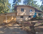 9119 114th St E, Puyallup image