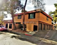 200 BROOKSIDE Lane Unit #B, Las Vegas image