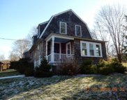 40 Brown ST, South Kingstown image