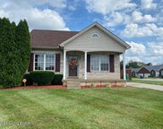 10221 Greenfield Park Rd, Louisville image