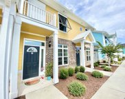 790 Sail House Ct. Unit C5, Myrtle Beach image