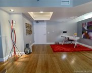 16445 Collins Ave Unit #2524, Sunny Isles Beach image