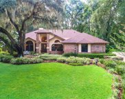 1379 Deer Lake Circle, Apopka image