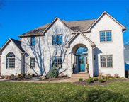 10264 Bee Camp  Court, Mccordsville image