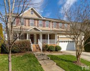 2201 Wide River Drive, Raleigh image