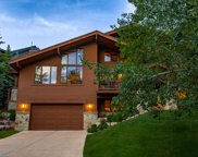2430 Nansen Court, Park City image