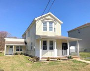 612 Ohio Ave, Absecon image