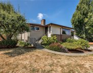 14421 46th Ave S, Tukwila image