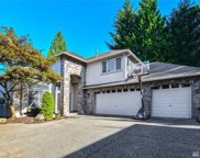 16329 33rd Ave SE, Mill Creek image