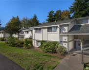 419 S 325th Place Unit T7, Federal Way image
