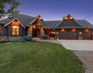 7121 Old Settlers Road, Corcoran image
