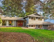 19532 129th Place NE, Bothell image