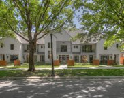 505 Monticello Drive, Fort Worth image