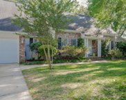 112 Pointer Drive, Summerville image