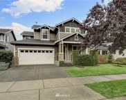 3323 171st Place SE, Bothell image