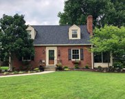 4509 Winchester Rd, Louisville image