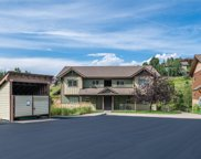 1355 Hilltop Parkway Unit 1.3A1, Steamboat Springs image
