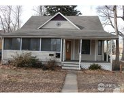 703 Peterson St, Fort Collins image