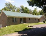 2811 Shelbyville Rd, Shelbyville image