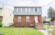 7 Hickory St, Bloomfield Twp. image
