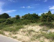 25 Cape Fear Trail, Bald Head Island image