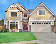 27656 236th Ct SE, Maple Valley image