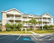 5801 Oyster Catcher Dr. Unit 1133, North Myrtle Beach image