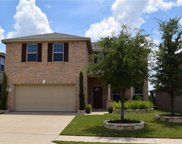 8716 Stone Valley, Fort Worth image