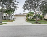 4318 Laurel Ridge Cir, Weston image
