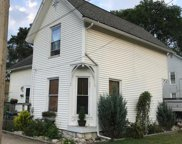 212 NW Hickory Street, Sparta image