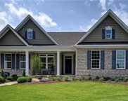 11006 Thetis Place, Chesterfield image