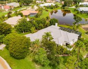 15640 Greenock Ln, Fort Myers image