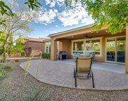 36993 N Crucillo Drive, San Tan Valley image