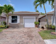 8505 Water Cay, West Palm Beach image