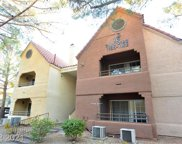 2200 S Fort Apache Road Unit 1189, Las Vegas image