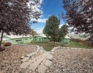 2160 Hwy 52, Payette image