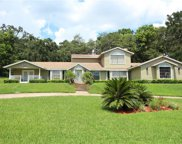 490 Forest Lake Drive, Altamonte Springs image