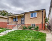 5030 West 36th Avenue, Denver image
