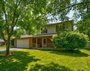 305 Sunblest Blvd South Drive, Fishers image