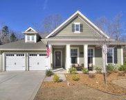 1895  Felts Parkway, Fort Mill image