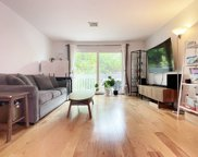 15 Bower Rd Unit F7, Quincy image