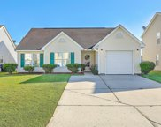 1421 Pinethicket Drive, Summerville image
