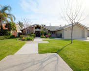 9709 Mesa Oak, Bakersfield image