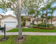 3979 Nighthawk Dr, Weston image