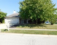 5936 King Lear  Drive, Indianapolis image