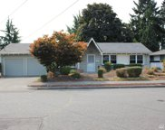 1718 S 80th St, Tacoma image
