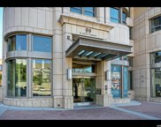 99 W South Temple St Unit 2406, Salt Lake City image
