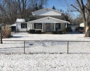 1376 Ritter  Avenue, Indianapolis image